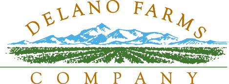 Delano Farms